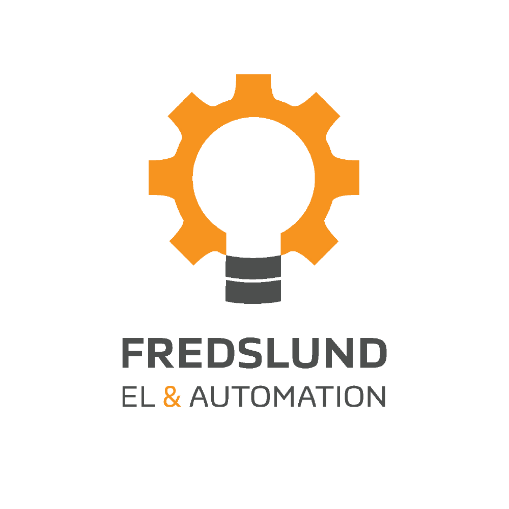 Fredslund logo